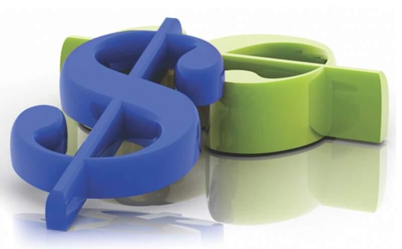 Receba valores retidos nas notas fiscais diretamente na conta da sua empresa, totalmente corrigidos e atualizados.