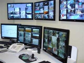 Empresas de vigilância podem pedir restituição de INSS