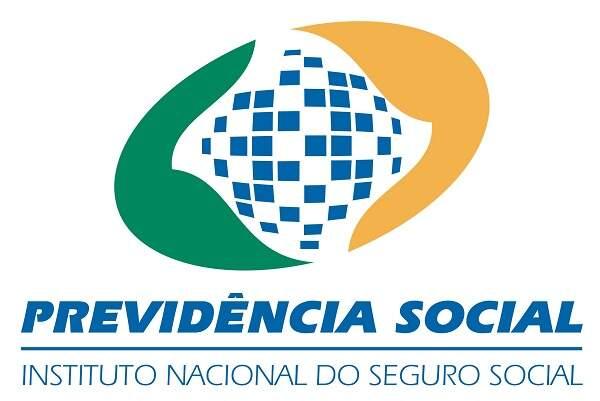 Acordo previdenciário entre Brasil e EUA vigora a partir de 1º de outubro