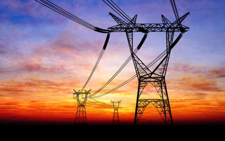 Recuperação ICMS energia elétrica – TUSD & TUST
